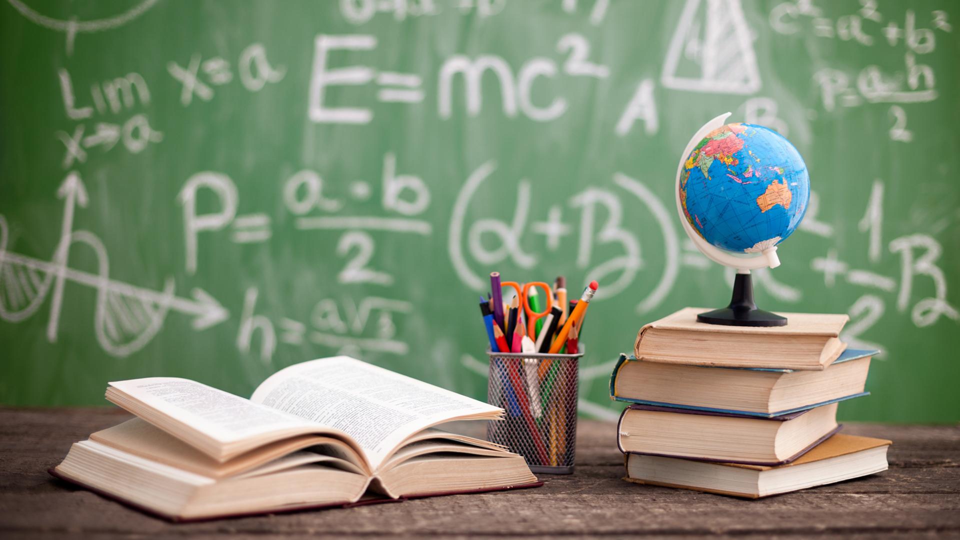 @Somos Cursos_Formación de Profesorado