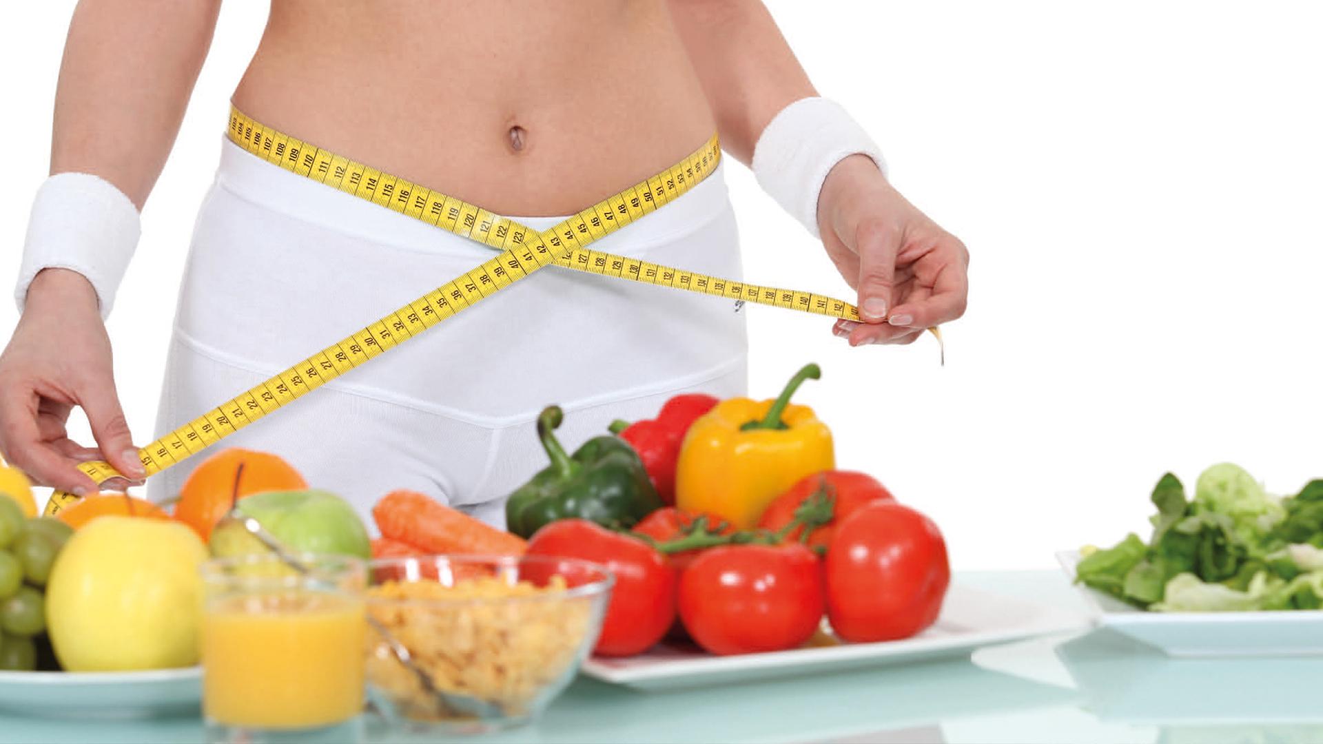 @Somos Cursos_Salud y Fitness